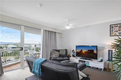Unit 1501  Level 5  24 Queensland Avenue Broadbeach QLD