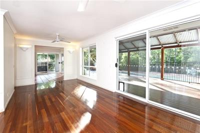4 Hugh Guinea Court Worongary QLD