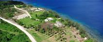 Narpow Point Vacant Land, (1607) Port Vila, Vanuatu