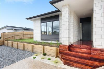 164 Kennedy Road Pyes Pa NZ