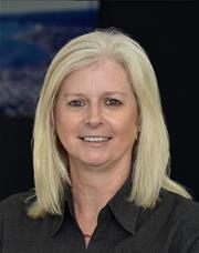 Lorraine Paterson