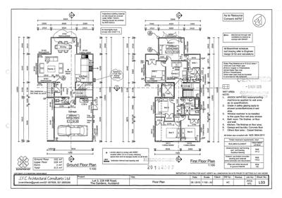 dvc sub wiring diagram with B Subwoofer Wiring Diagram on Wiring Diagram Car Subwoofer as well 2 Ohm Dual Voice Coil Wiring Diagram furthermore A 4 Ohm Dvc Sub Wiring as well Hifonics Wiring Diagram likewise Audiobahn Wiring Diagram.