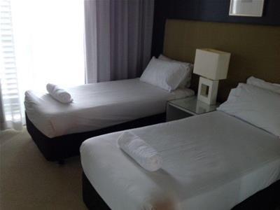 Single bedroom.jpg