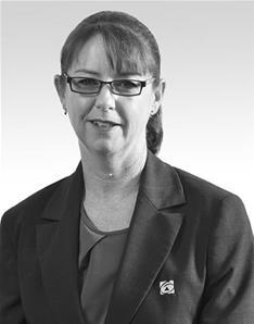 Lisa Hanlan