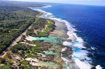 Absolute Beachfront, (1606) Port Vila, Vanuatu