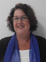 Maxine Langham