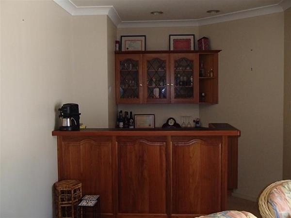 242 Cornish Street Broken Hill NSW