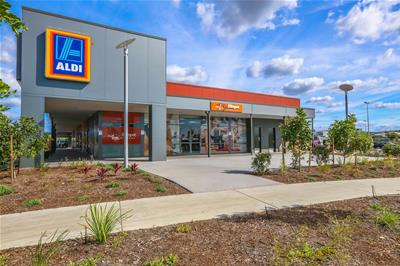3101/397 Christine Avenue Varsity Lakes QLD