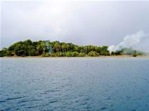 Bagatelle Private Island For Sale Vanuatu