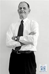 Gary O'Neill