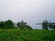 First National Waterfront Land Vanuatu