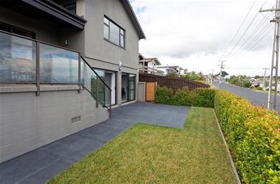 13 Hamurana Road Omokoroa NZ