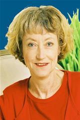 Sheryl Hawkes