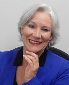 Linda Pym