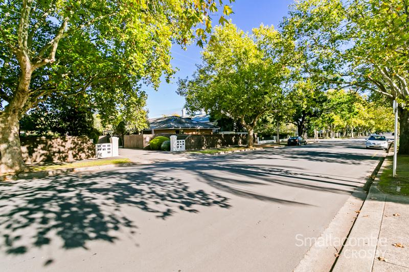 10/16-18 Harrow Road College Park SA