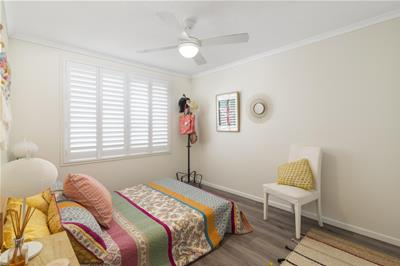 6/5 Rolan Court Palm Beach QLD