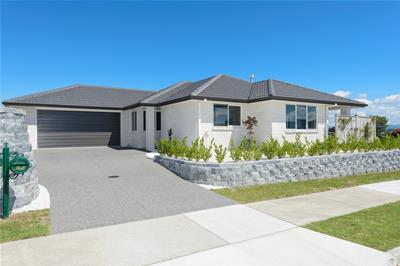 35 Damien Place Ohauiti NZ