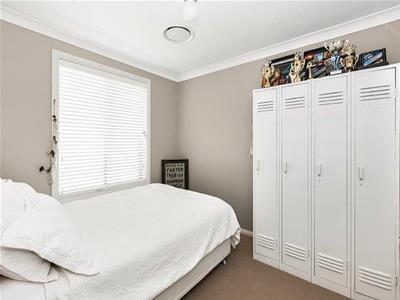28 Winter Street Mudgee NSW