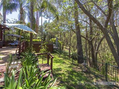 11 Semana  Place Winmalee NSW