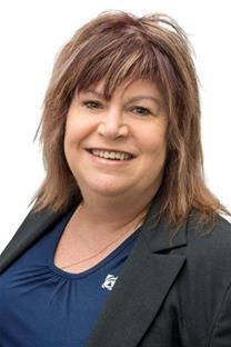 Cindy Randell