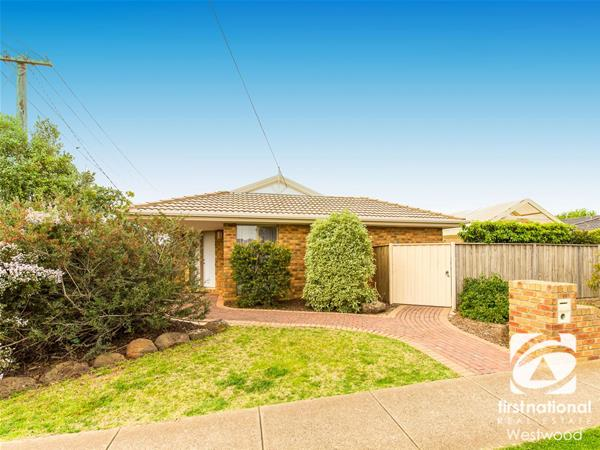 42 Bethany Road Hoppers Crossing VIC
