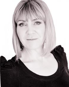 Eleanor Harford