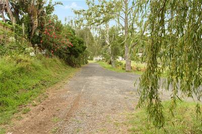 110 Sereno Vista Bellevue NZ