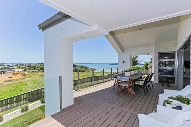 44 Holyoake Terrace Omokoroa NZ