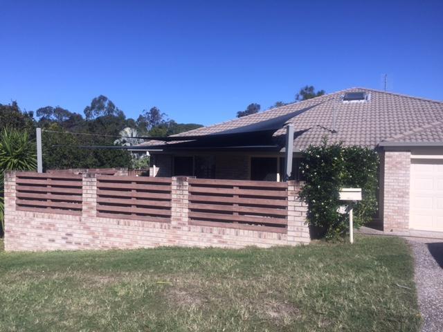 2/2 Heather Drive Upper Coomera QLD