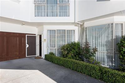 36b Fourth Avenue Avenues NZ