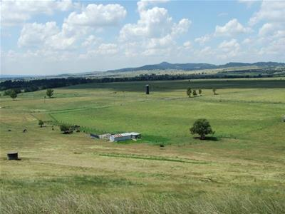 Rural Properties For Sale Hunter Valley