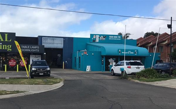 84 Old Geelong Road Hoppers Crossing VIC