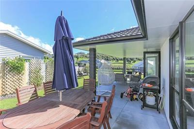 28 Lynley Park Drive Omokoroa NZ