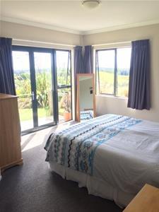 106 Leyland Road Whakamarama NZ