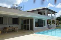 Centrally Located Family Home, (1570) Port Vila Vanuatu