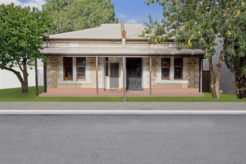 11 & 13 West Street Hindmarsh SA