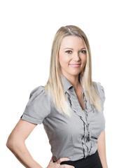 Danielle Hann