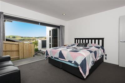 44 Buxton Place Ohauiti NZ