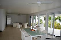 Dream Cove Holiday Style Home (1385) Port Vila Vanuatu
