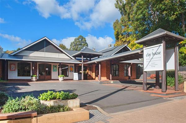 91 Bussell Highway Margaret River WA
