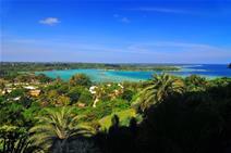 Amalfi Court Penthouse For Sale Vanuatu