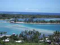 Elluk Plateau, (#1418) Port Vila Vanuatu