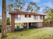 View this property -