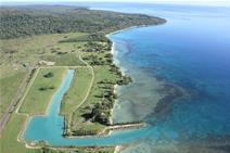Undine Bay Marina, Marina Berths, (1431) Port Vila Vanuatu
