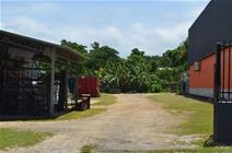 Rare Commercial Building Opportunity, (1590) Port Vila Vanuatu