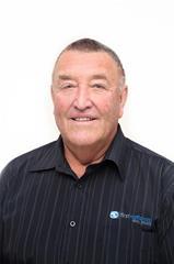 Murray Gibson