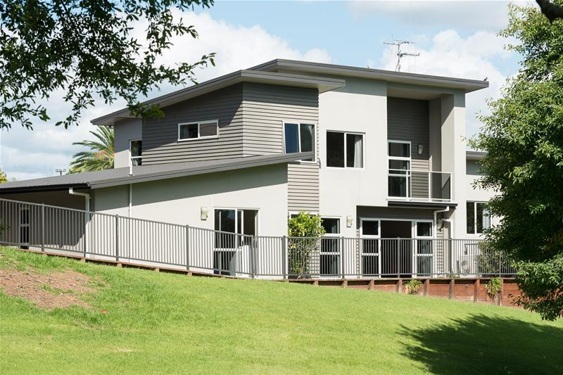 28a Seymour Place Bellevue NZ