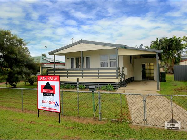1098 Pimpama-Jacobs Well Road, Jacobs Well  QLD  4208