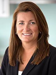Lisa Kringas
