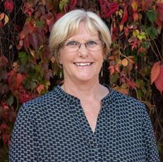 Julie Kidson